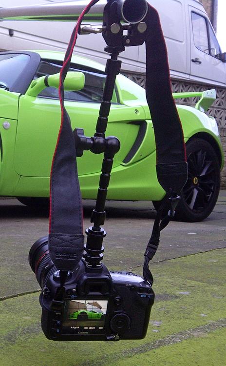 IMAGE: http://www.martynlewisphotography.com/lotus/Rig/Rig4a.jpg